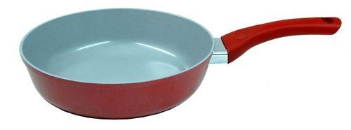 Гайд по выбору керамической сковороды