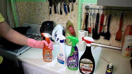 Эффективные способы очистки эмалированной кастрюли