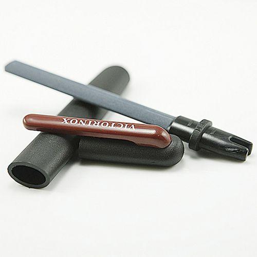 точилка для кухонных ножей Victorinox
