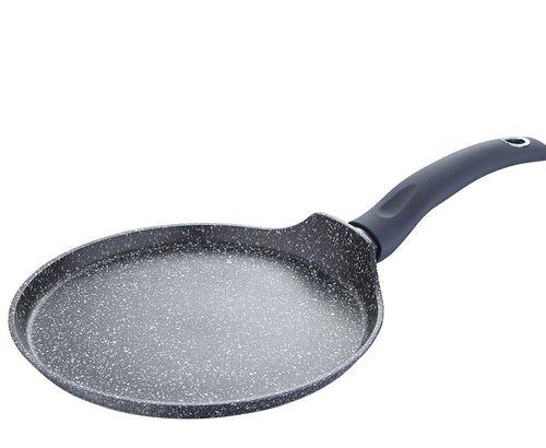 Рейтинг лучших моделей блинной сковороды
