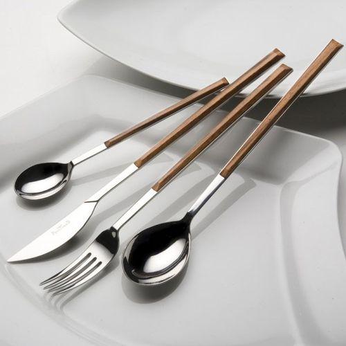 Обзор каталога посуды бренда Мир посуды