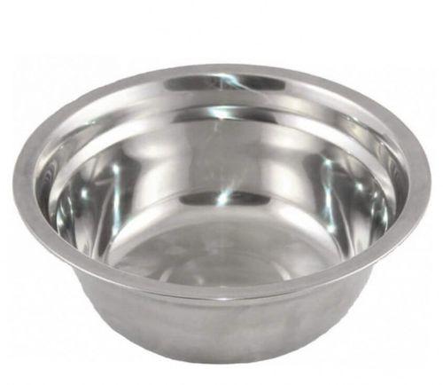 Обзор лучших кухонных наборов посуды Амет