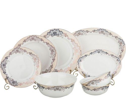 Набор посуды от Арти М