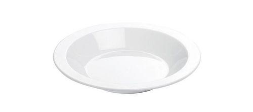 Рейтинг лучших моделей посуды Тескома