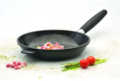 Что предлагает нам производитель посуды Бергхофф