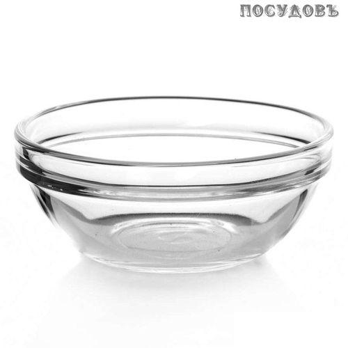 Обзор каталога посуды магазина Посудовъ